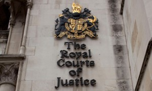 The-royal-courts-of-justi-007